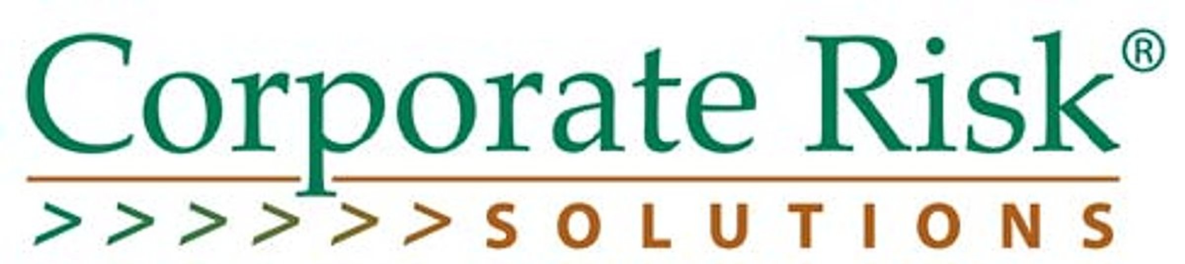 Corporate Risk Solutions, Inc.