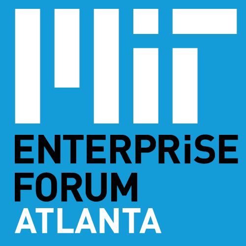MIT Enterprise Forum of Atlanta