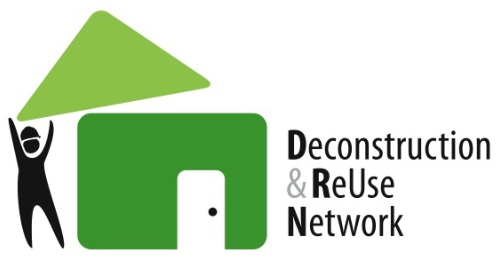 Deconstruction & ReUse Network