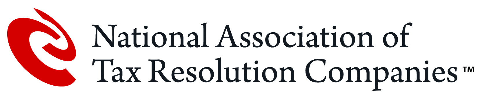 The National Association of Tax Resolution Companies (NATRC) represents the efforts of a broad spectrum of the industry located throughout the United States.