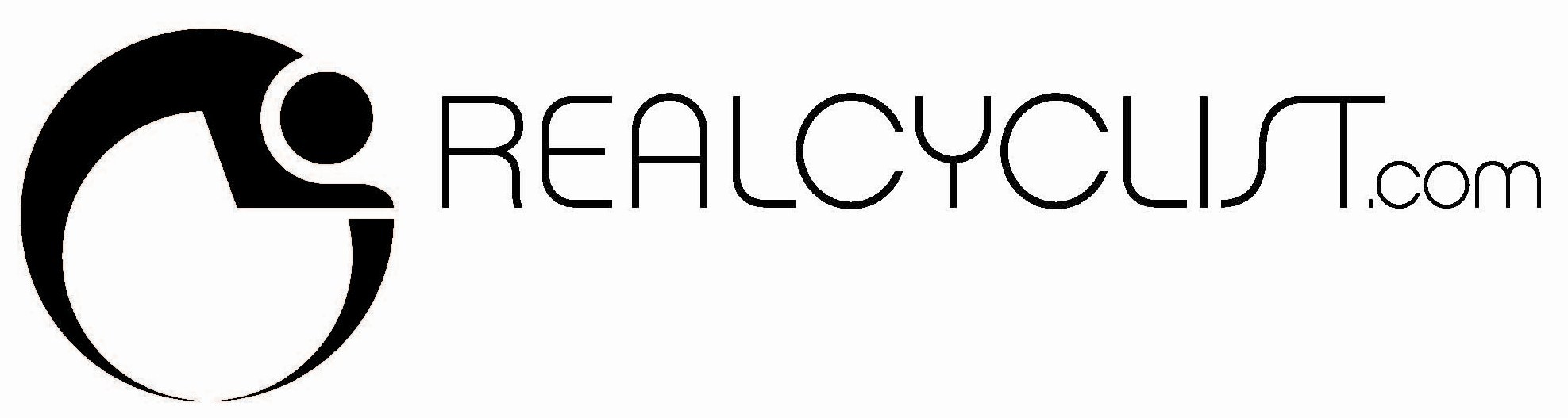 RealCyclist.com