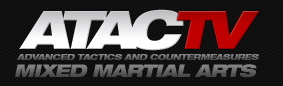 ATAC TV MMA Channel