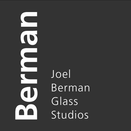 Joel Berman Glass Studios