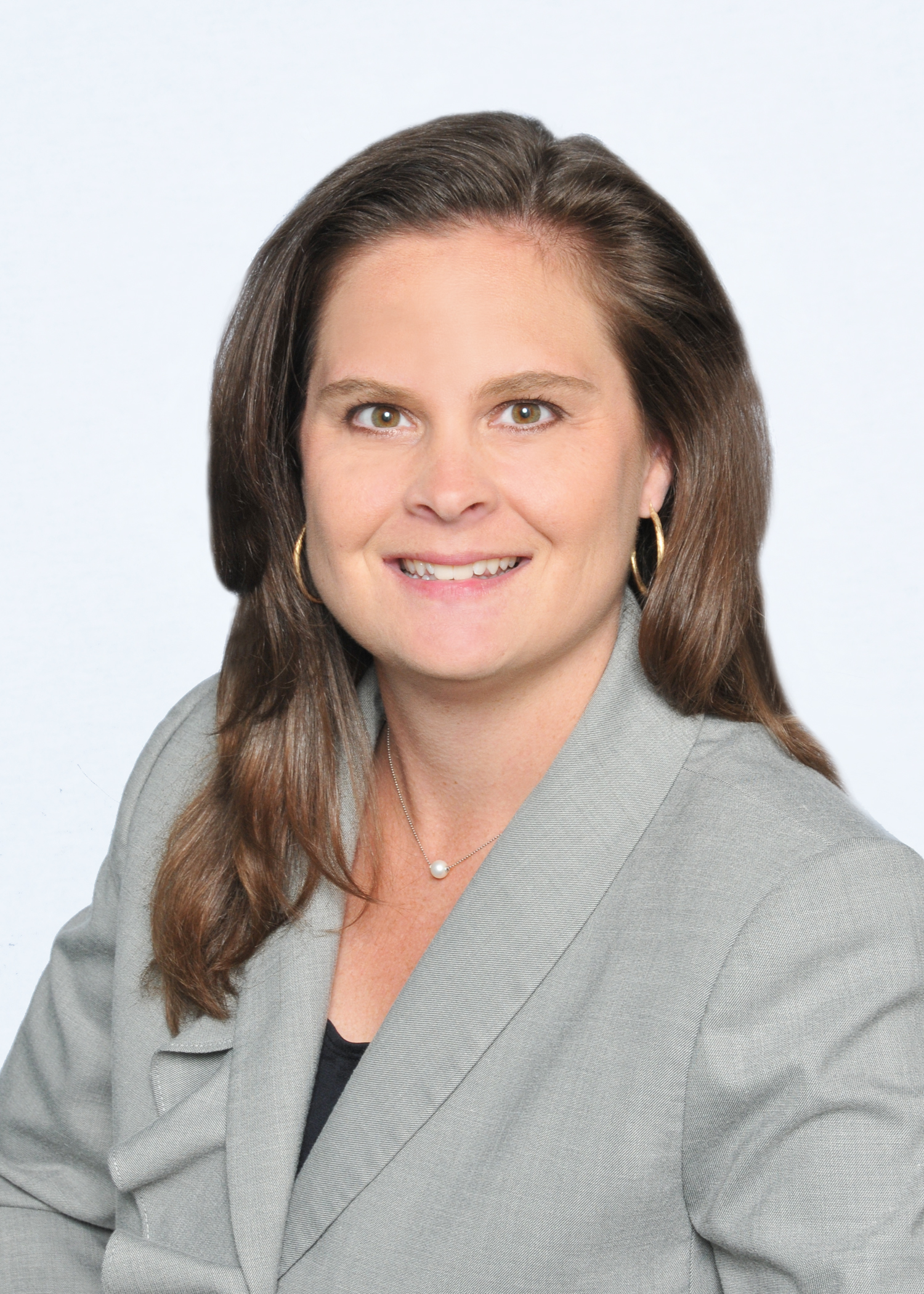 Anne M. Sterba (pictured) has joined Fish & Richardson as Of Counsel in Trademark and Copyright Group.