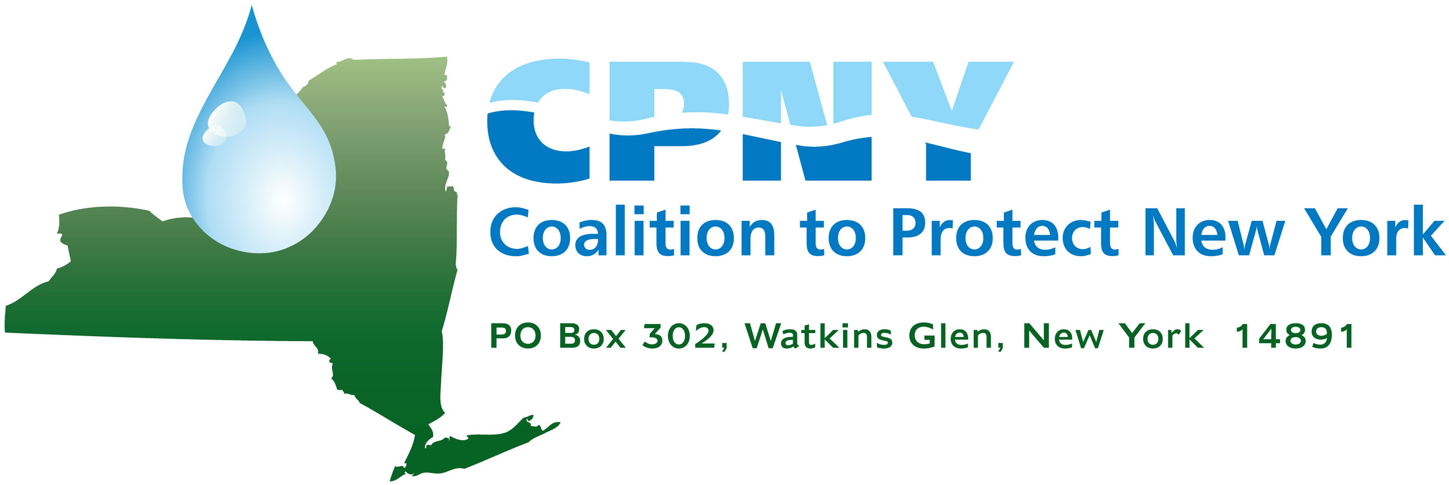 Coalition to Protect New York