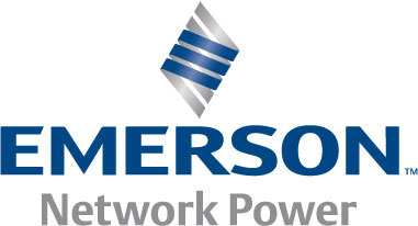 Emerson Network Power - Embedded Computing