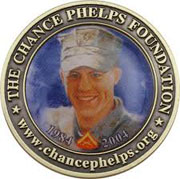 Chance Phelps Foundation