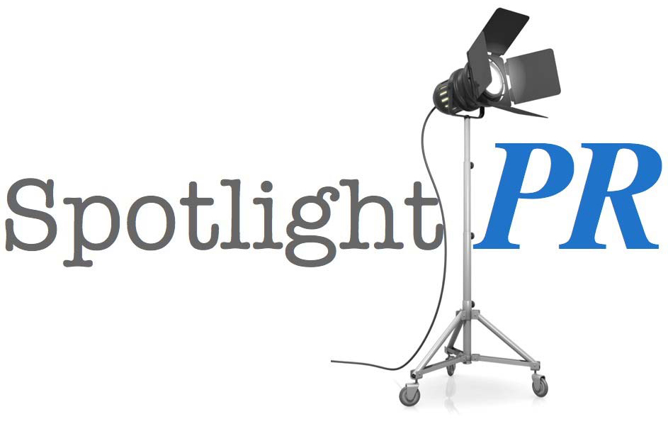 Spotlight PR Company