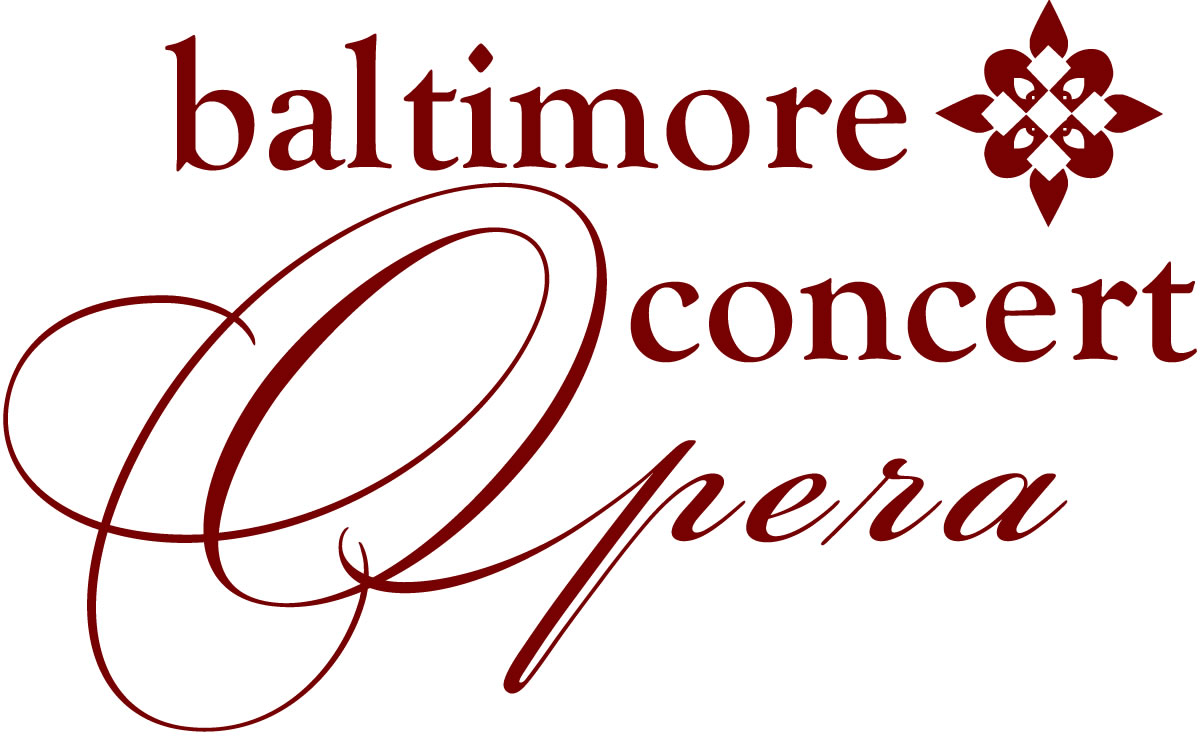 Baltimore Concert Opera