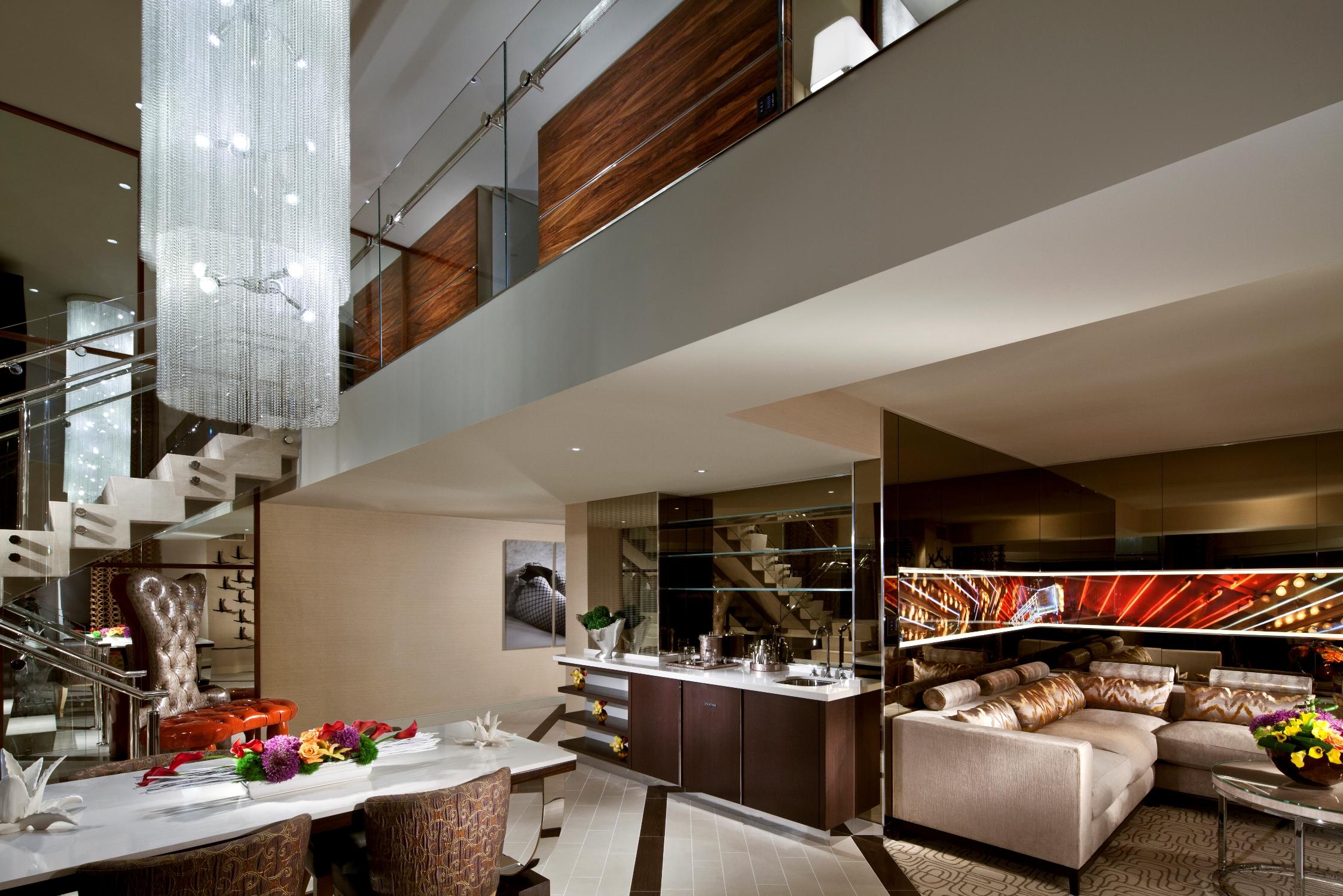 Las Vegas 2 Bedroom Suite Deals 2 Bedroom Suite Las Vegas Aria Bedroom Penthouse Suite Las Vegas