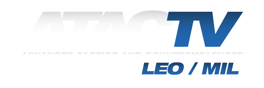 ATAC TV Law Enforcement / Military Channel
