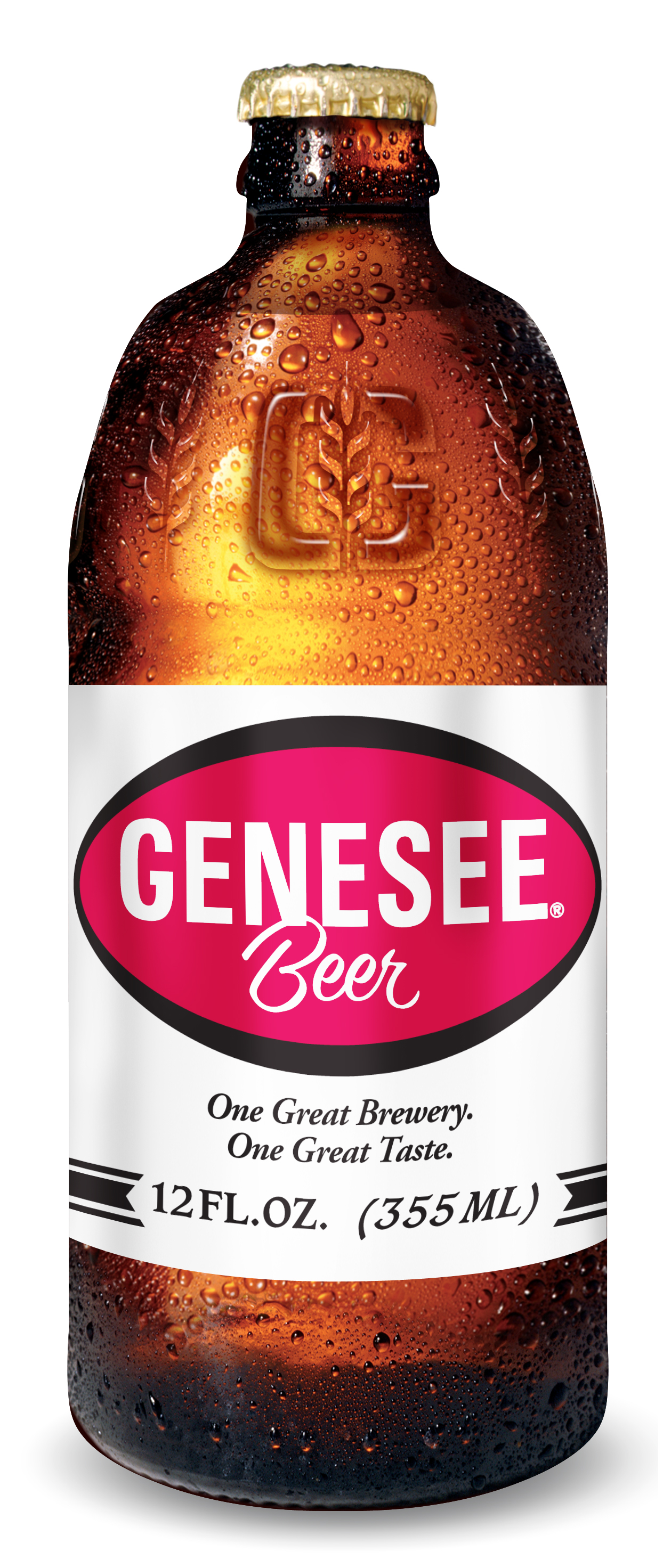 Genesee Beer returns to its roots.