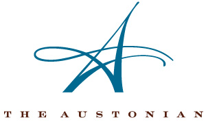 The Austonian