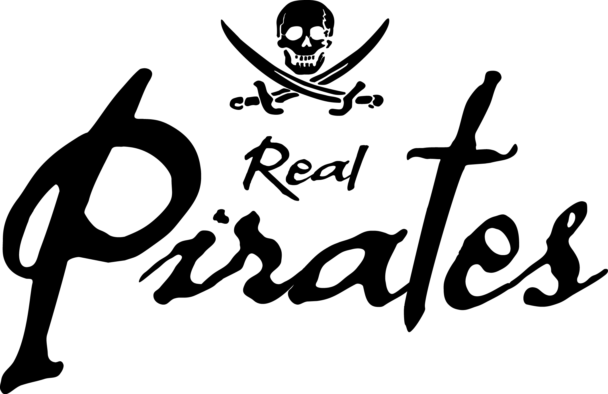 NATIONAL GEOGRAPHICS EmREAL PIRATESem EXHIBITION TO OPEN AT - Pirate museums in the us