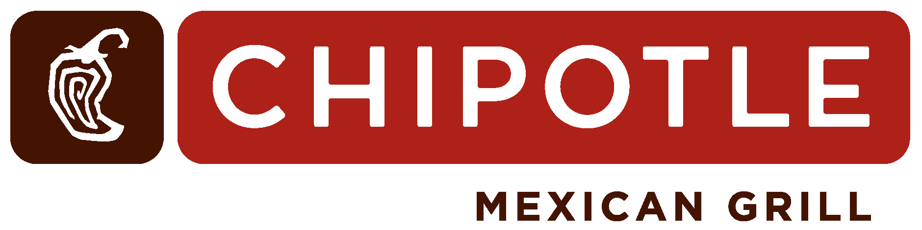 CHIPOTLE MEXICAN GRILL INVITES CUSTOMERS TO DO SOMETHING GOOD THIS ...
