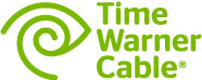 Time Warner Cable West Region