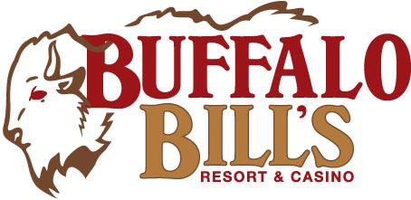 Ramon ayala buffalo bills casino