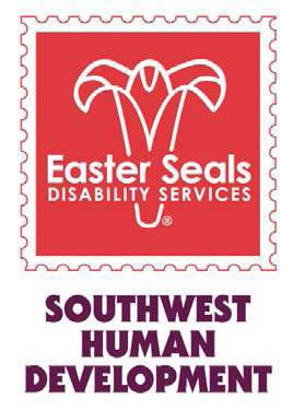 Easter Seals Southwest Human Development