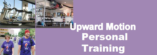 Starting March 2012 Albuquerque baseball players are being offered the personal training programs from Upward Motion Personal Training