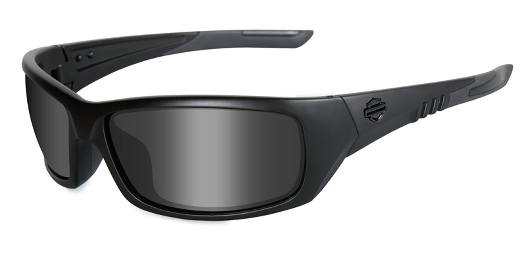 hd 174 grit joins harley davidson 174 performance eyewear line
