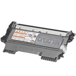 Brother TN450 Black High Yield Toner Cartridge
