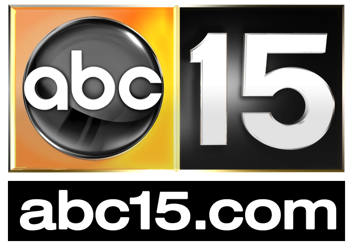ABC15 News