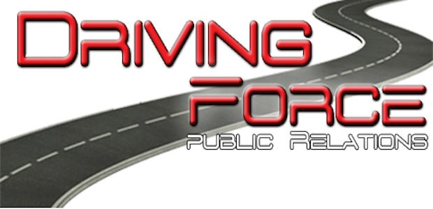 Driving Force Public Relations