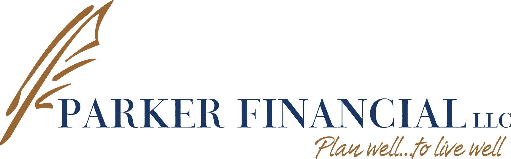 Parker Financial, LLC