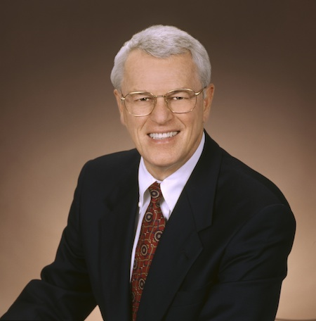 Ken Nunn