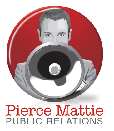 Pierce Mattie Public Relations