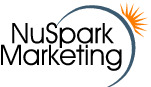 NuSpark Marketing