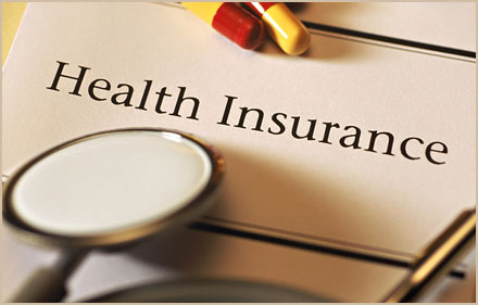 Ohio Health Insurance