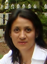 Marisol Martinez of OPTI Medical Systems has been named Secretary on the APICS board.