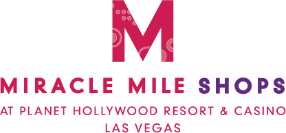 Miracle Mile Shops, Las Vegas