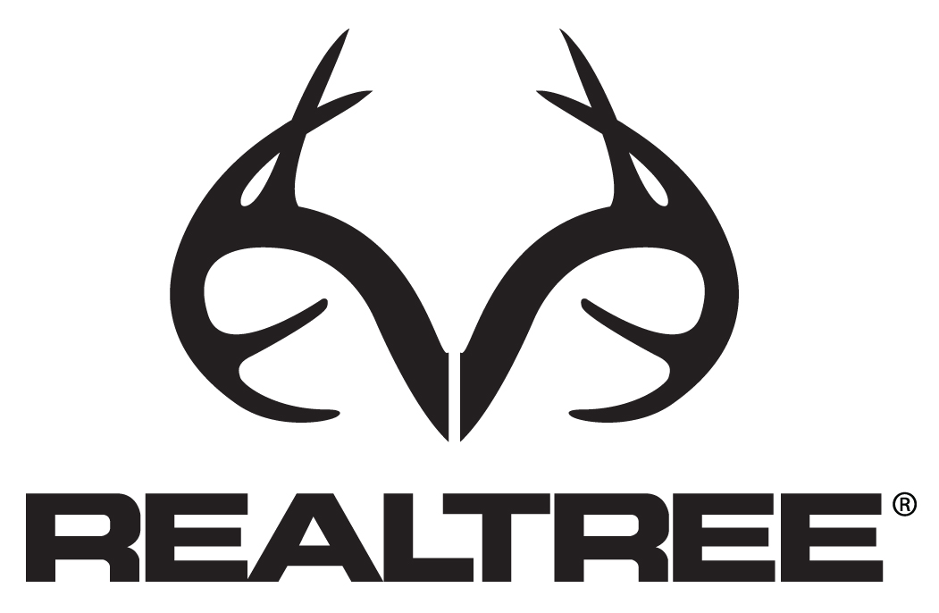 Realtree Logo Images Realtree Logo Remove This