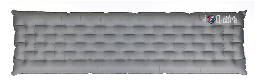 Big Agnes Q-Core Sleeping Pad