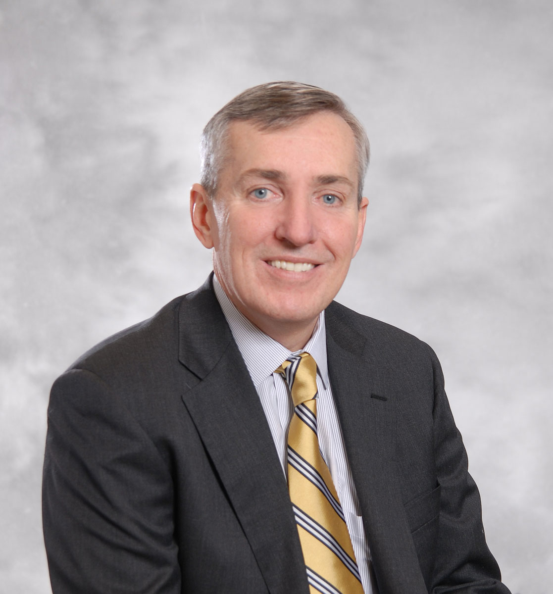 Jerry J. Maginnis, a certified public accountant (CPA), was elected 2012-2013 vice president of the Pennsylvania Institute of Certified Public Accountants (PICPA) at its annual meeting held in Bedford, Pa.