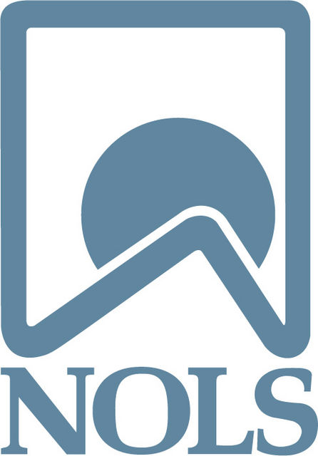 NOLS is honored to be a nationally recognized organization.