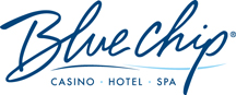 Blue Chip Casino, Hotel &amp; Spa