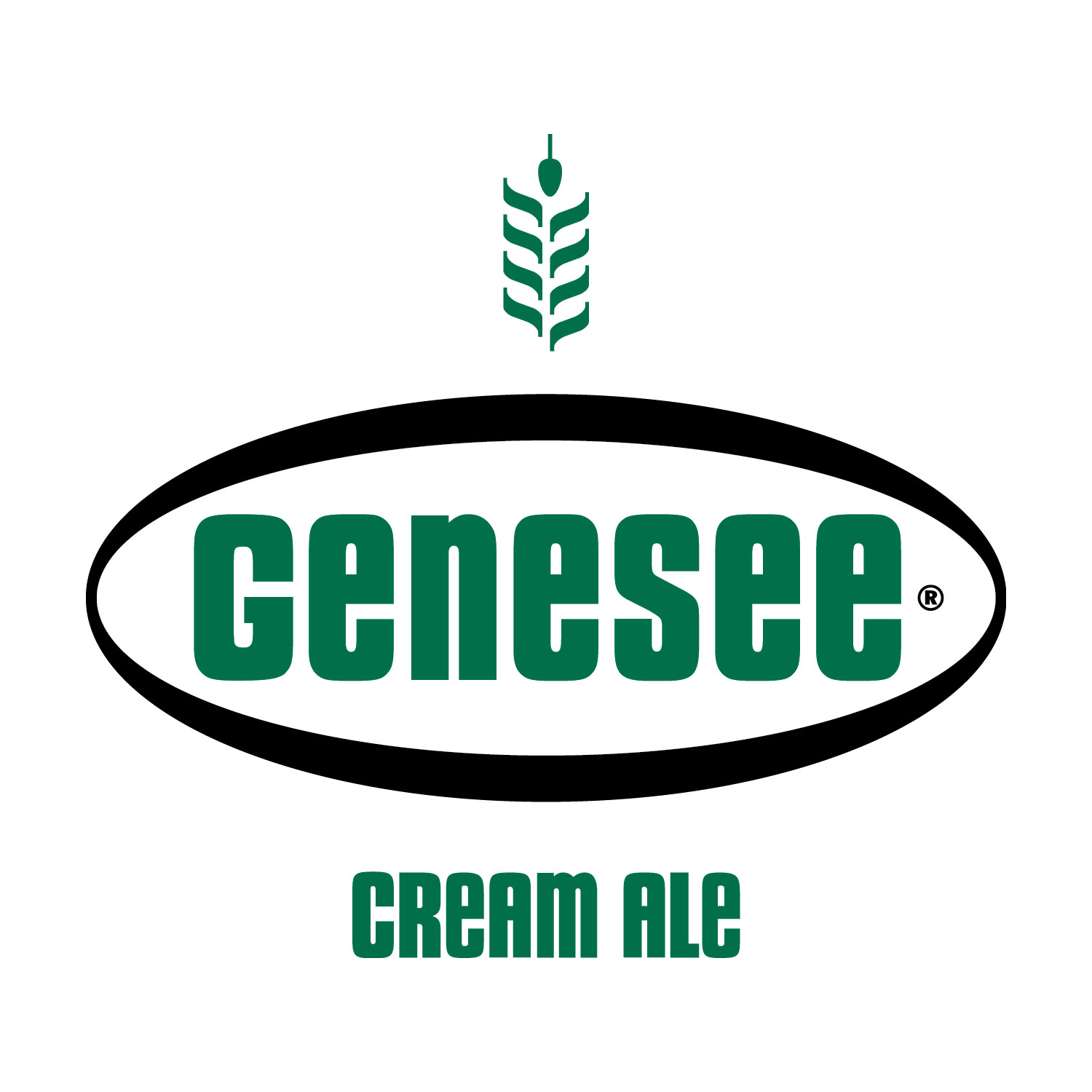 Genesee Cream Ale