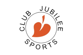 Club Jubilee Sports Logo