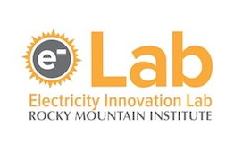 eLab Logo