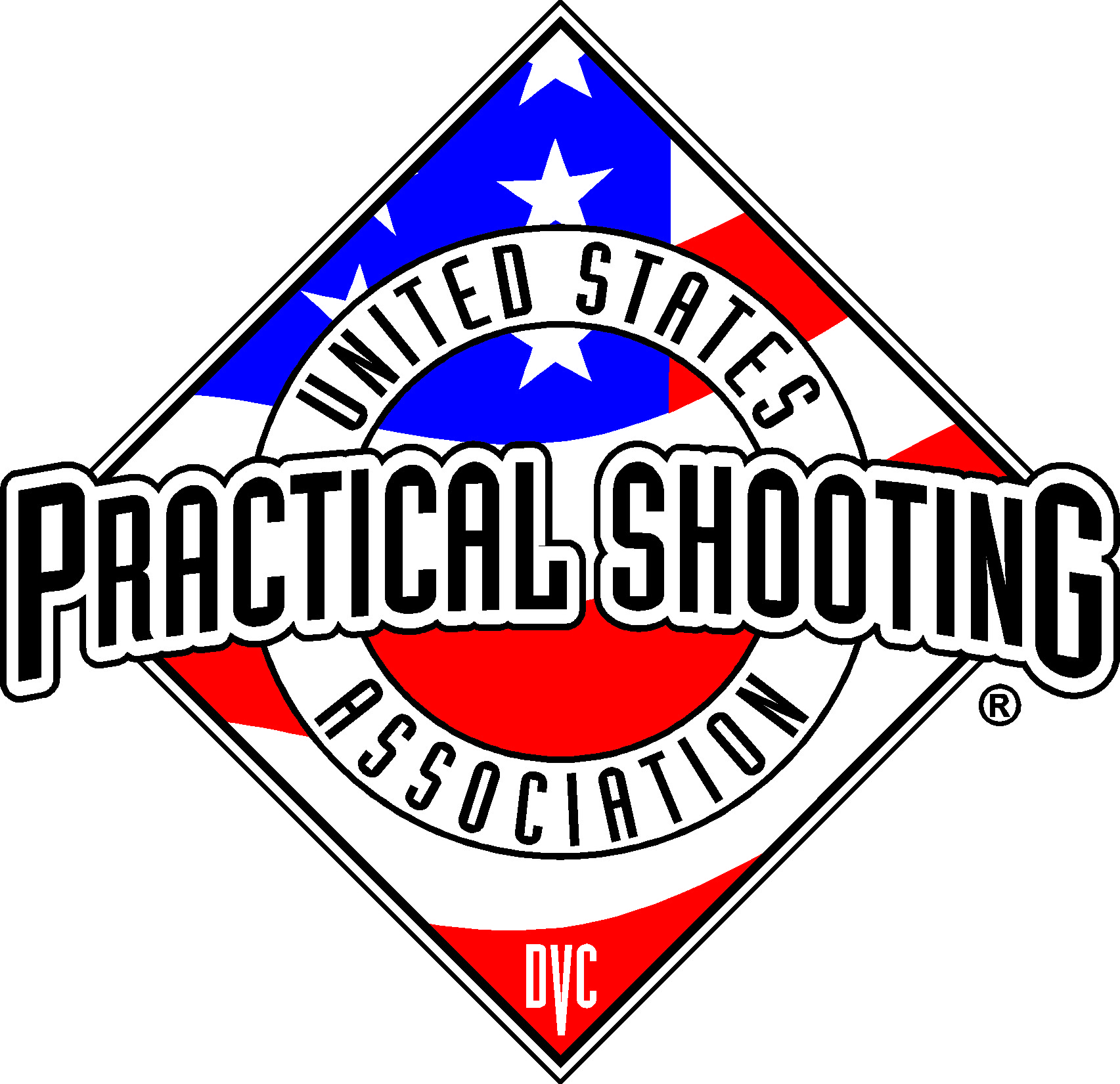 USPSA-SCSA