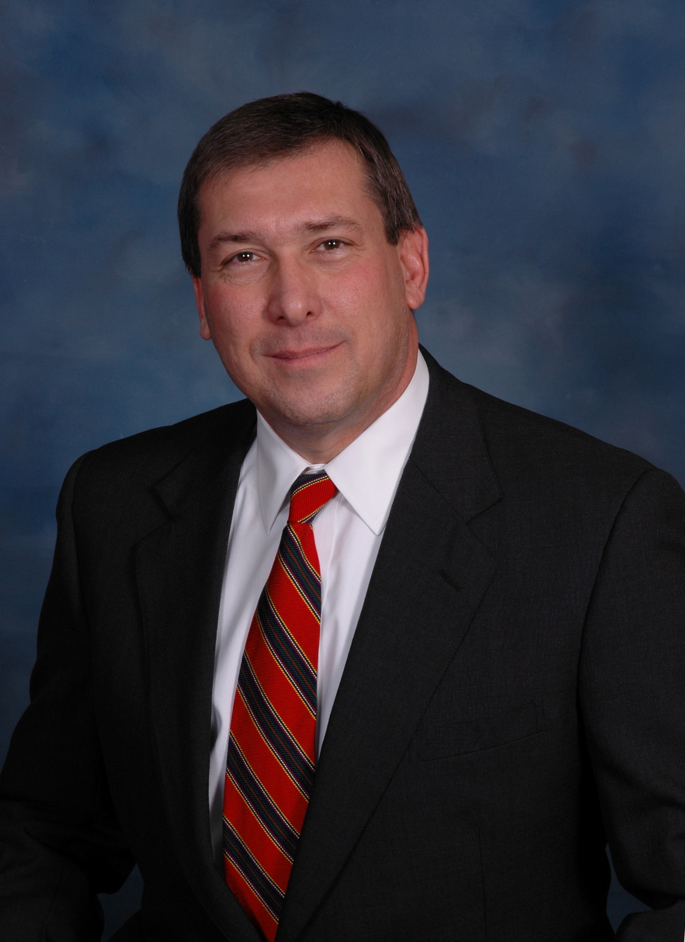 Robert C. Jazwinski, CPA, was elected 2012-2013 president of the Pennsylvania Institute of Certified Public Accountants (PICPA).