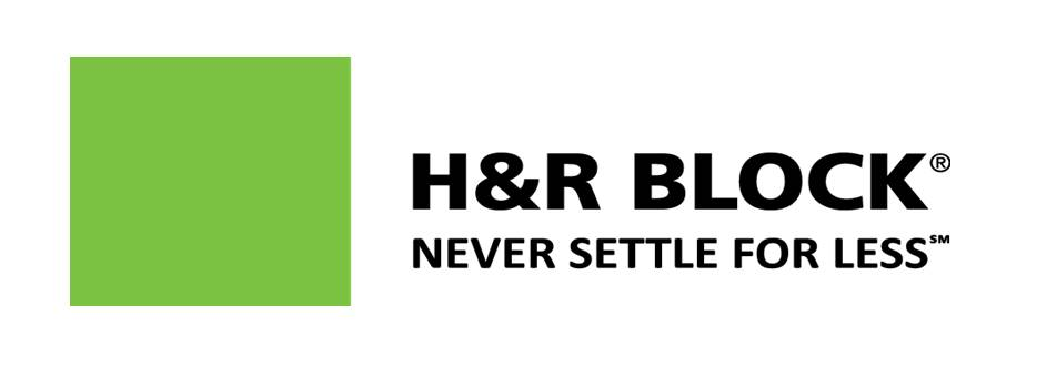 H&amp;R Block