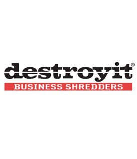 DestroyIt 9003079 Overload Protector