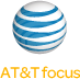 AT&amp;T Focus