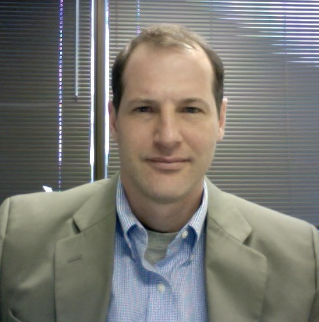 Paul Shirer is founder and CEO of SyncroCloud.com.
