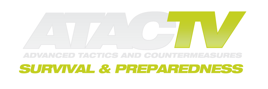 ATAC TV Survival & Preparedness