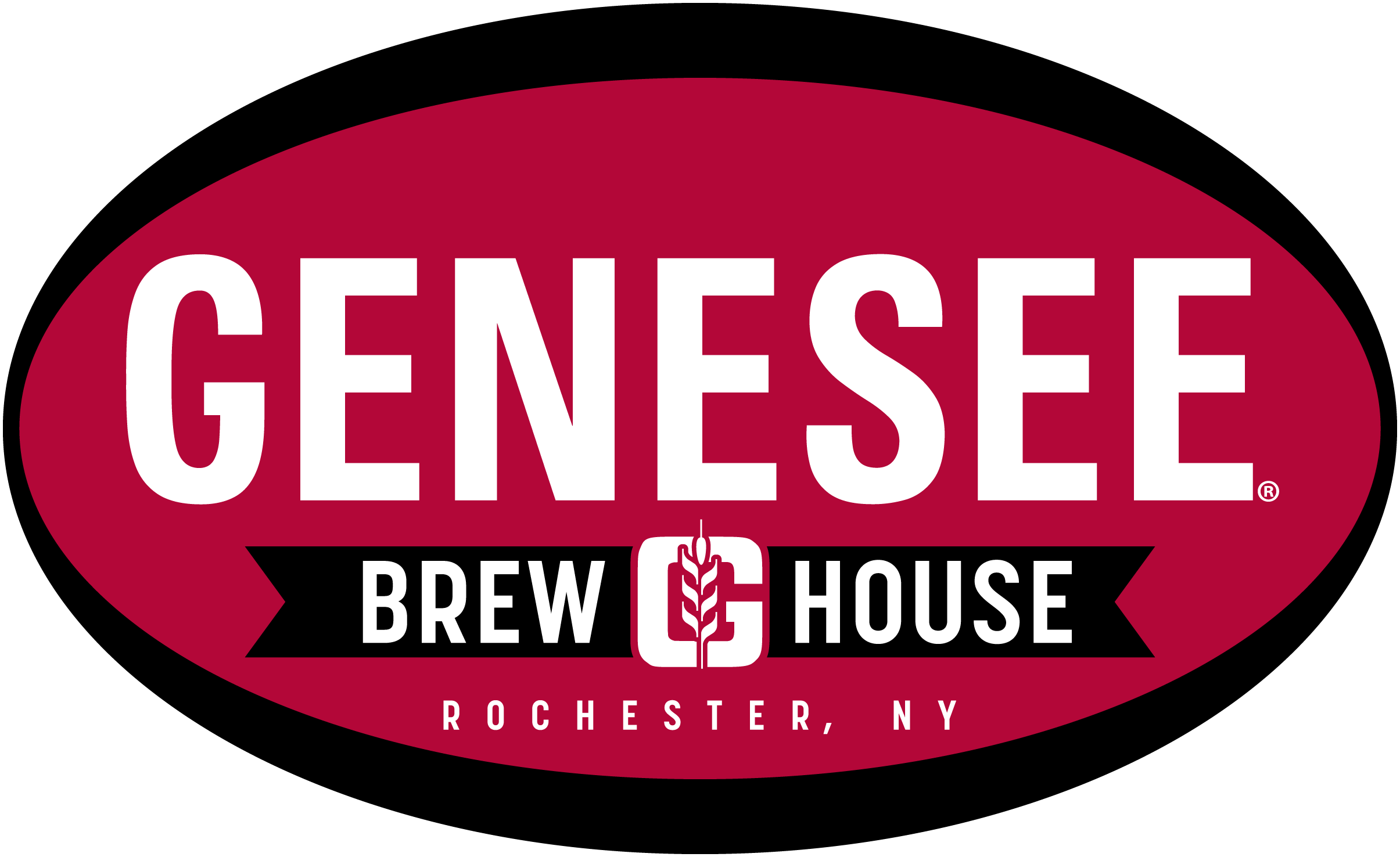 The Genesee Brew House